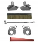 Spare Parts for STEIGER,PROTTI Machines & Other Spare Parts - STEIGER Spare Parts