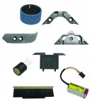 Spare Parts for STEIGER,PROTTI Machines & Other Spare Parts - PROTTI Spare Parts