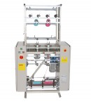 NIT Accessory Machines - Fancy Yarn Machines