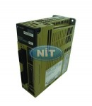 NIT Electronics Servo Motors & Electronic Card-Boards AC Servopack Racking NEW SES
