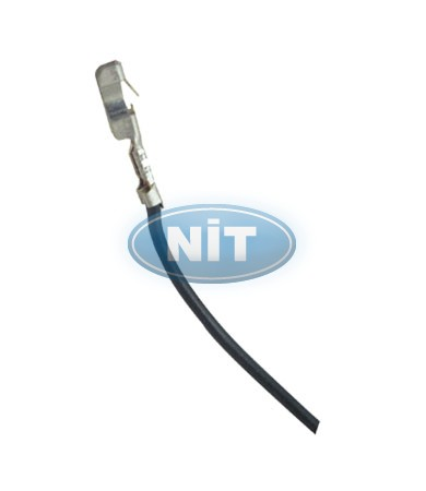 Actuator Pin with Cable  - Shima Seiki Spare Parts  Needle Breakage Switches,Cables & Disk Drives