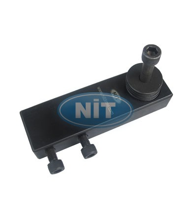 Belt Stretching Mechanism CMS 4XX - Spare Parts for STEIGER,PROTTI Machines & Other Spare Parts Accessories