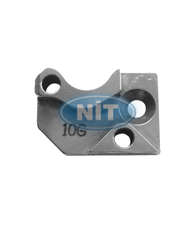 Cam E10 - Spare Parts for STOLL Machines Cams