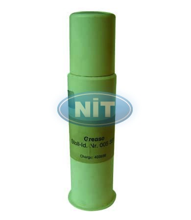 Chemicals & Oil 150gr - NIT Chemicals For Machine Cleaning Chemicals & Oil