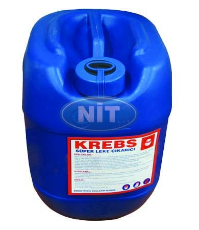 Chemicals & Oil  - NIT Chemicals For Machine Cleaning Chemicals & Oil