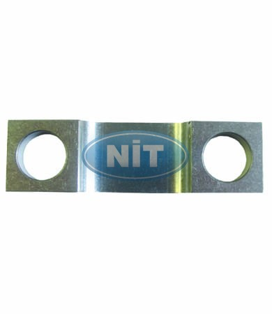 Connecting Holder  - Spare Parts for STOLL Machines Accessories