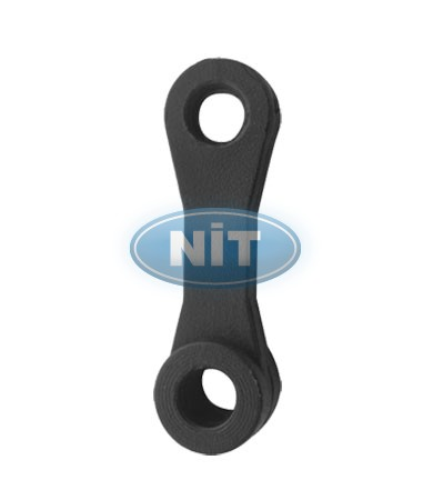 Connecting Rod  - Spare Parts for STOLL Machines Stitch pressers Apparats & Needle Breakage Switches