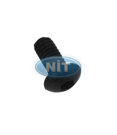 Countersunk Screw (M4x6) - Spare Parts for STOLL Machines Stitch pressers Apparats & Needle Breakage Switches
