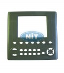 Shima Seiki Spare Parts  Tensions & Covers Cover For Up Screen (Front) NEW SES-SSG-NSSG-SSR