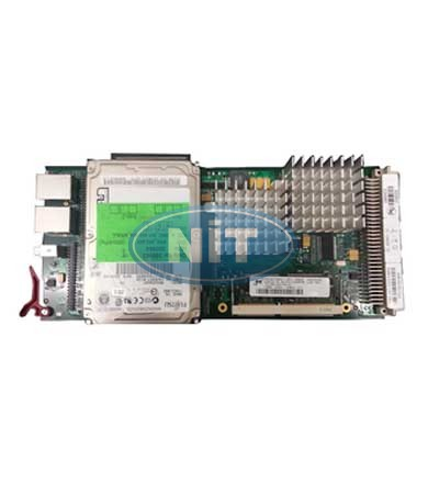 CPU Board  - Spare Parts for STOLL Machines Electronic Cards & Cables