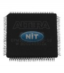 NIT Electronics Electronic Components Electronic components