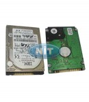 Spare Parts for STOLL Machines Electronic Cards & Cables Hard Disk