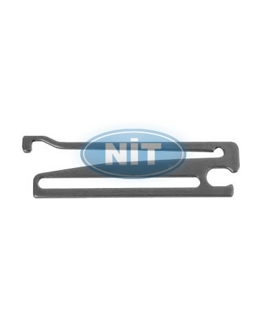 İntermadiate Cam E10/14  - Spare Parts for STOLL Machines Yarn Holders & Yarn Cutters