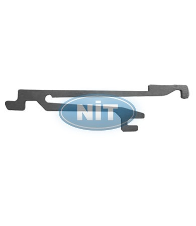 İntermadiate Cam E16/18 (HP)	 - Spare Parts for STOLL Machines Yarn Holders & Yarn Cutters