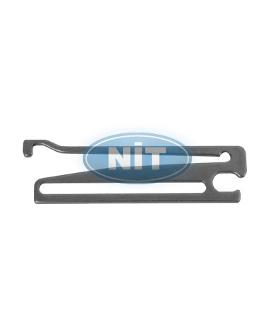 İntermadiate Cam  E16/18 - Spare Parts for STOLL Machines Yarn Holders & Yarn Cutters