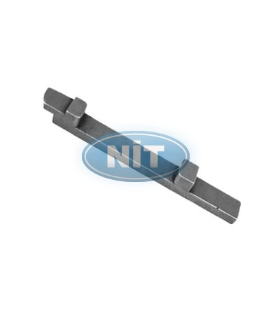 İntersia Carrier Brake   (L)  - Shima Seiki Spare Parts  Yarn carriers