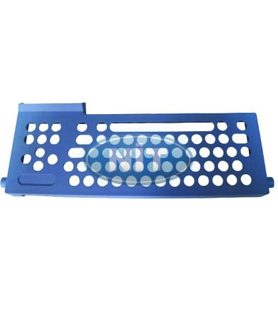 Keyboard Cover   - Spare Parts for STOLL Machines Solenoids,Bobbins,Sensors & Memory Card Readers