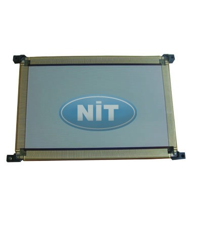 LCD Screen  Ön  - Front  .6 ST511-811 - Spare Parts for STOLL Machines Solenoids,Bobbins,Sensors & Memory Card Readers