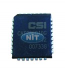 NIT Electronics Electronic Components Micro Processor