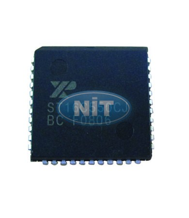 Micro Processor  - NIT Electronics Electronic Components
