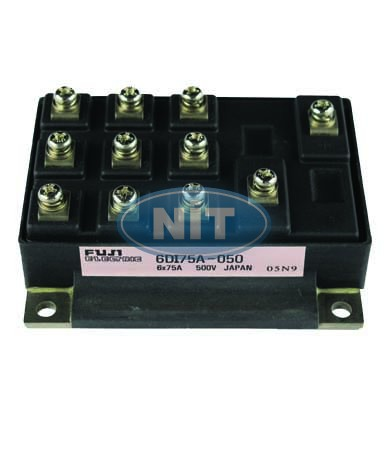 Module -  Electronic component  SES 234  - NIT Electronics Electronic Components