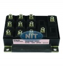 NIT Electronics Electronic Components Module -  Electronic component  SES 234
