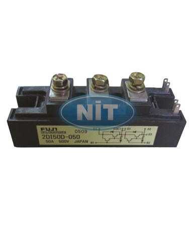 Module   Electronic component   - NIT Electronics Electronic Components