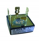 NIT Electronics Electronic Components Module