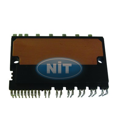 Module   - NIT Electronics Electronic Components