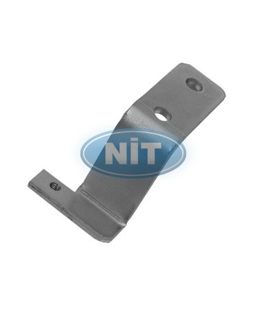 Needle Breakage Switch Be  - Shima Seiki Spare Parts  Needle Breakage Switches,Cables & Disk Drives
