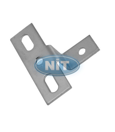 Needle Breakage Switch Bed (Old Type) FF  (Eski Tip)  - Shima Seiki Spare Parts  Needle Breakage Switches,Cables & Disk Drives