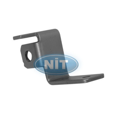Needle Breakage Switch Bed  - Shima Seiki Spare Parts  Needle Breakage Switches,Cables & Disk Drives