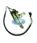 Spare Parts for STEIGER,PROTTI Machines & Other Spare Parts Spare Parts for CHINA Machines Needle Detector