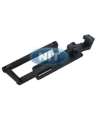 Needle Plate Lifter  - Spare Parts for STEIGER,PROTTI Machines & Other Spare Parts Accessories