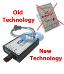 NIT Electronics (R/D) Research &Development Works New Texnology USB Adapter  ST 211/311- SIRIX - M1