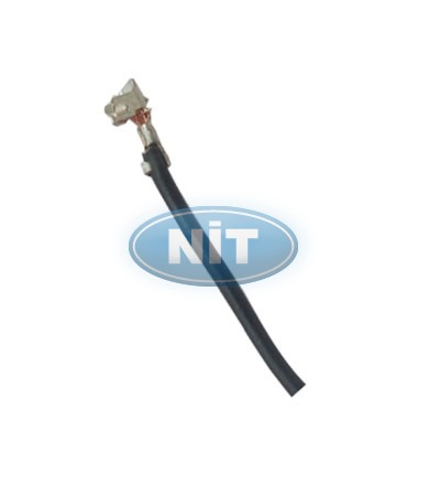 Pin with Cable  - Shima Seiki Spare Parts  Needle Breakage Switches,Cables & Disk Drives