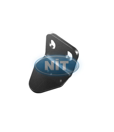 Plunger Stopper   - Shima Seiki Spare Parts  Tensions & Covers