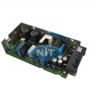 NIT Electronics Servo Motors & Electronic Card-Boards Power Suply