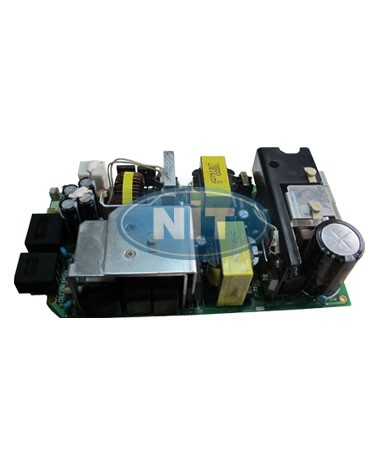 Power Suply   - NIT Electronics Servo Motors & Electronic Card-Boards