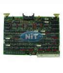 NIT Electronics Servo Motors & Electronic Card-Boards Printed Circuit Board