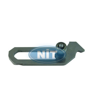 Protti Stitch Cam  18G - Spare Parts for STEIGER,PROTTI Machines & Other Spare Parts PROTTI Spare Parts