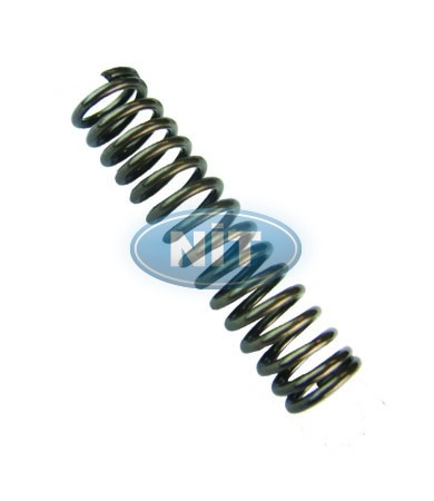 Roller Spring  SES 152 (0,80 mm) - Shima Seiki Spare Parts  Screws, Pins, Springs & Eyelets