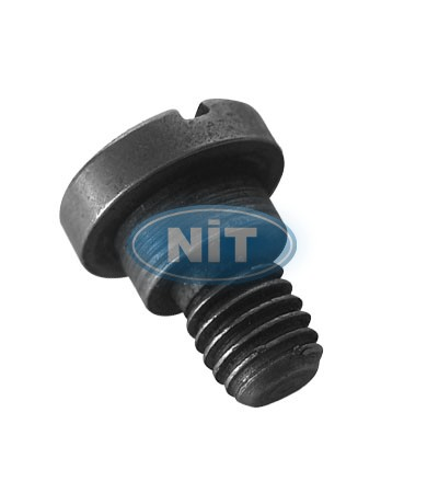Screw E3 - Spare Parts for STOLL Machines Cams