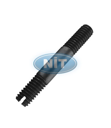 Screw M4X5 - Spare Parts for STOLL Machines Screws, Pins, Brushes & Eyelets