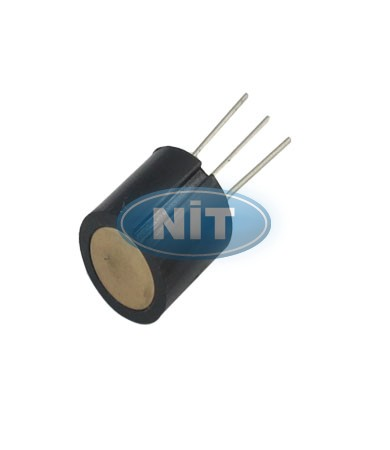 Sensor for Protti   - Spare Parts for STEIGER,PROTTI Machines & Other Spare Parts PROTTI Spare Parts