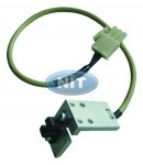 Spare Parts for STOLL Machines Solenoids,Bobbins,Sensors & Memory Card Readers Sensor