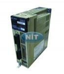 NIT Electronics Servo Motors & Electronic Card-Boards Servo Driver  Racking