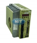 NIT Electronics Servo Motors & Electronic Card-Boards Servo motors & Electronic card-boards