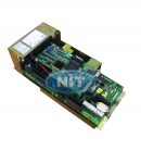 NIT Electronics Servo Motors & Electronic Card-Boards Servopack  SES 236