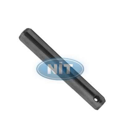 Shaft  - Spare Parts for STOLL Machines Gears & Belts